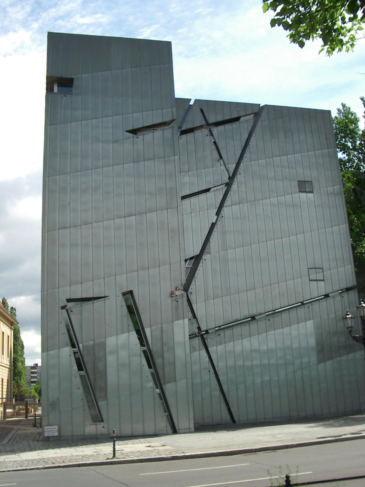 ドイツ博物館A